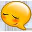 :SHY: