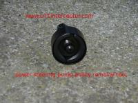 post-70-0-62350800-1432231241_thumb.jpg