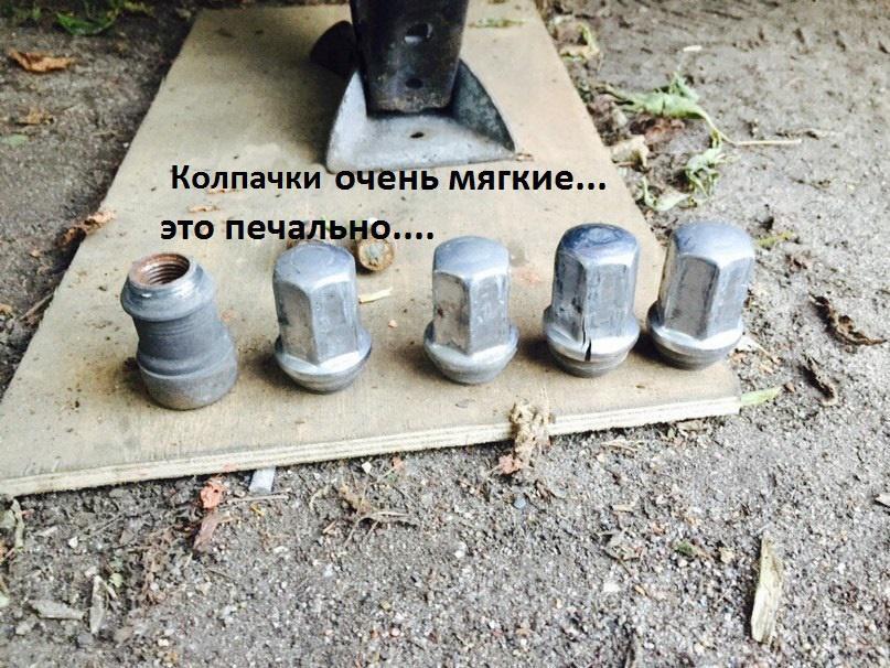 VN_yA_0Ks7o.jpg