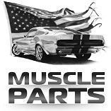 muscleparts