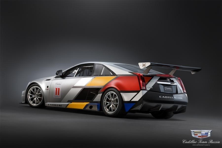 11CTS-V-RaceCar-031_jpg_900x900_q100.jpg
