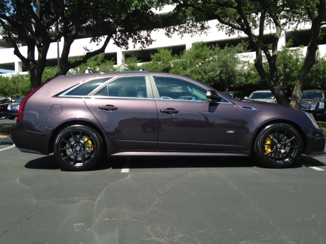 CTS-V at Sewell Side Photo.jpg