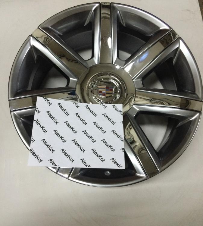 Cadillac 4 (2)-min.JPG