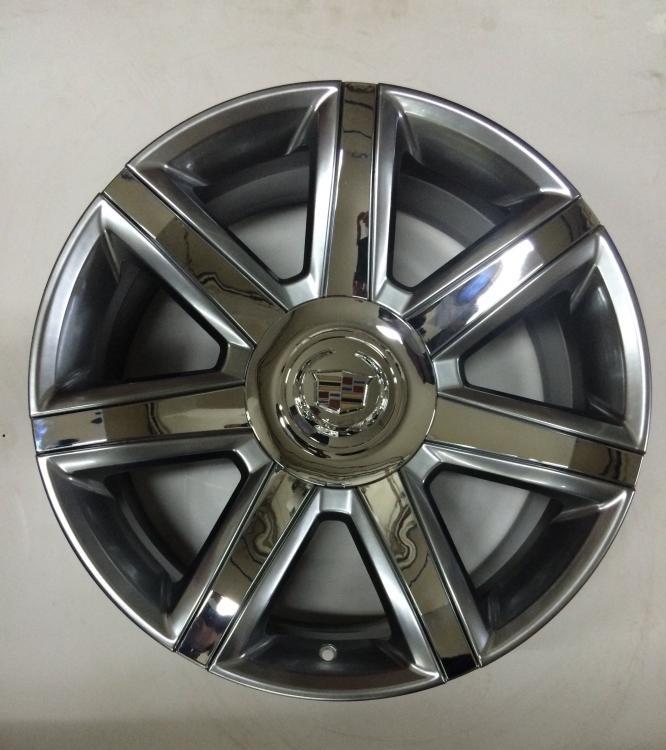 Cadillac 4 (5)-min.JPG