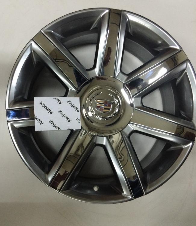 Cadillac 4 (6)-min.JPG