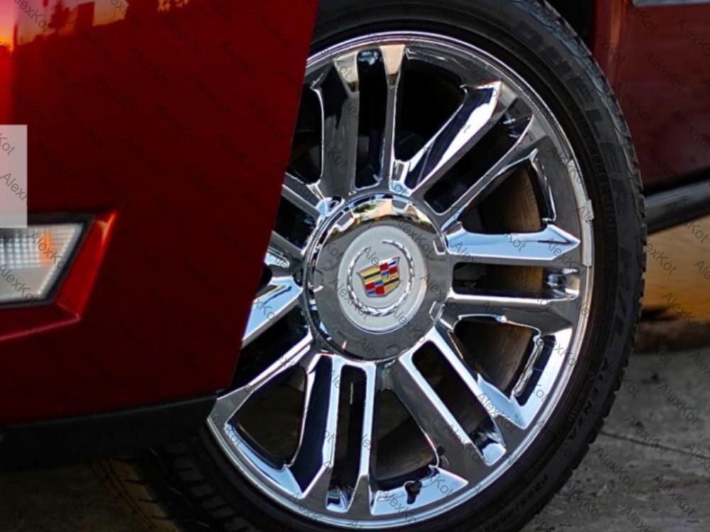 Cadillac 2 (2)-min.jpg