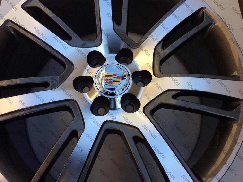 Cadillac 3 (2).jpg