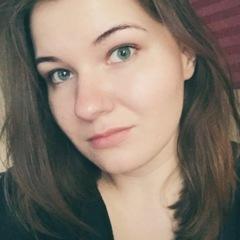 Mashka