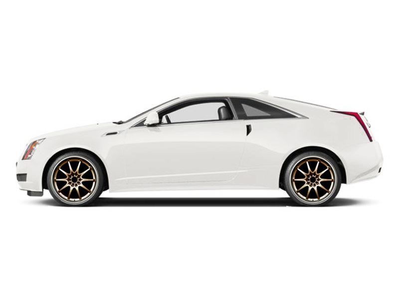2014-Cadillac-CTS-Coupe-Performance.jpg