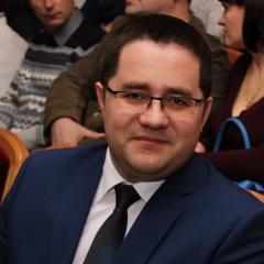 isakov_evga