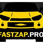 fastzap.pro
