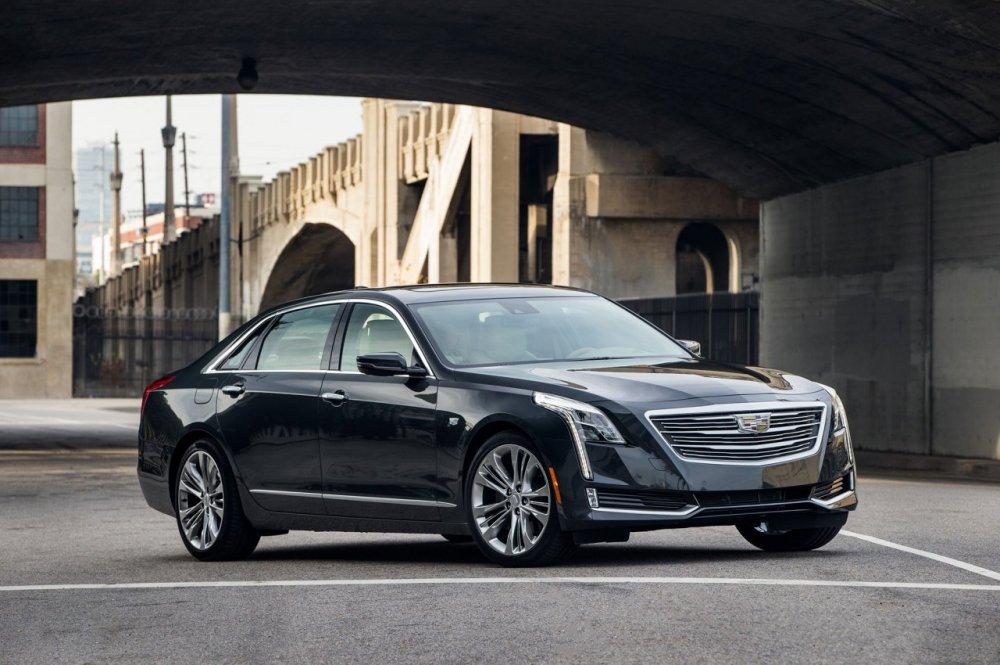 2016-Cadillac-CT6-front-three-quarter.jpg