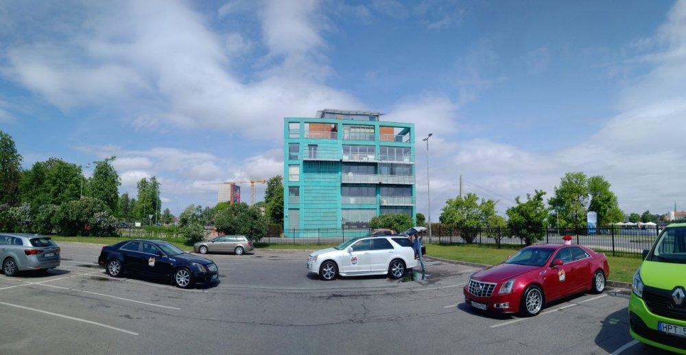 IMG_20170604_1152113-panorama.jpg