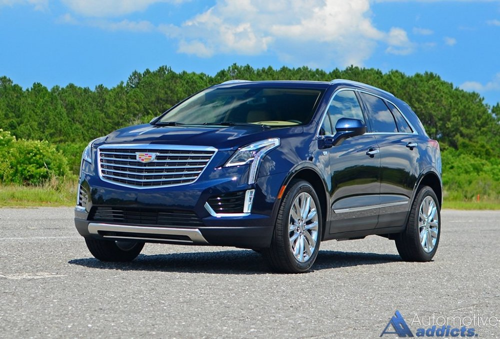 2017-cadillac-xt5-platinum-awd-up.jpg