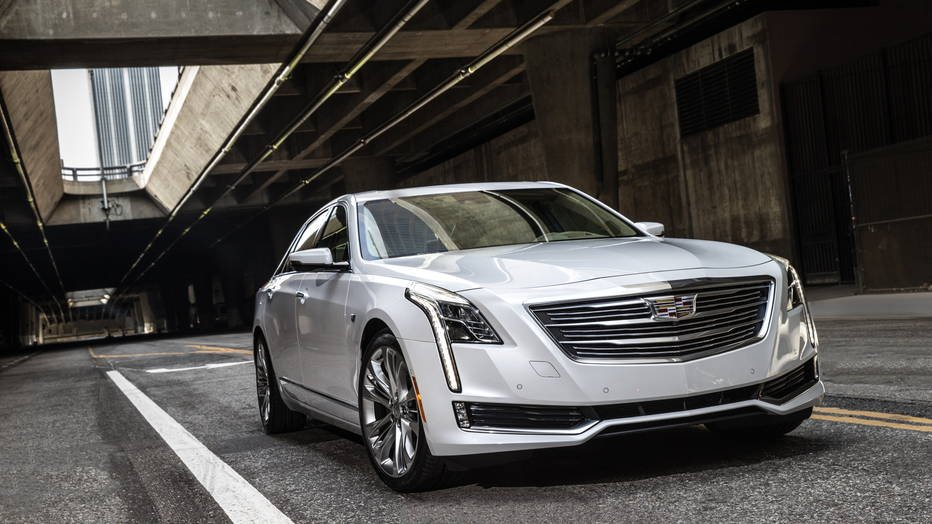 2016-Cadillac-CT6-062.jpg