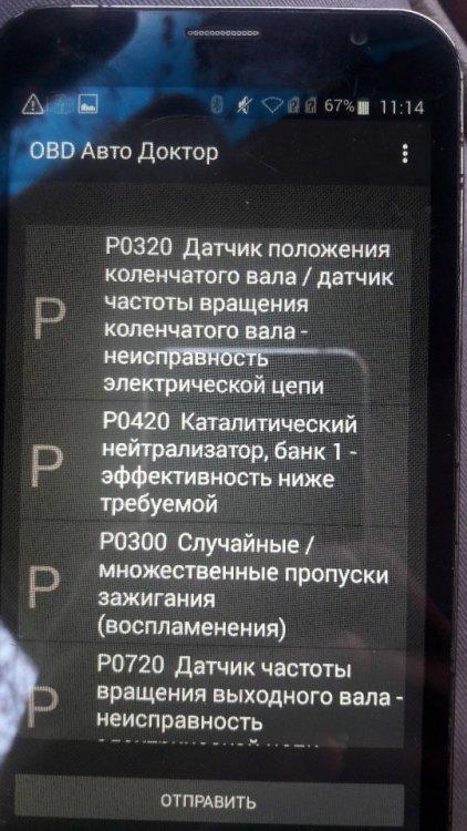 X46p02-eQqQ.thumb.jpg.b765572373e3c57e4955a1a861de631f.jpg