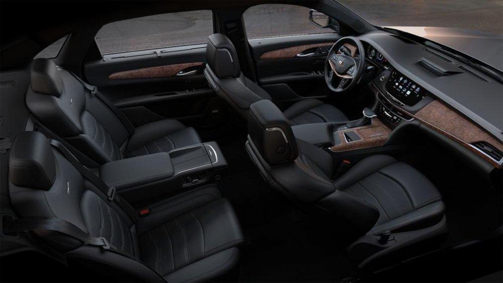 Cadillac_CT6_Interior.jpg