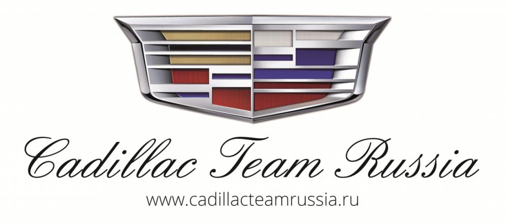 Cadillac_logo_big_jpg.png