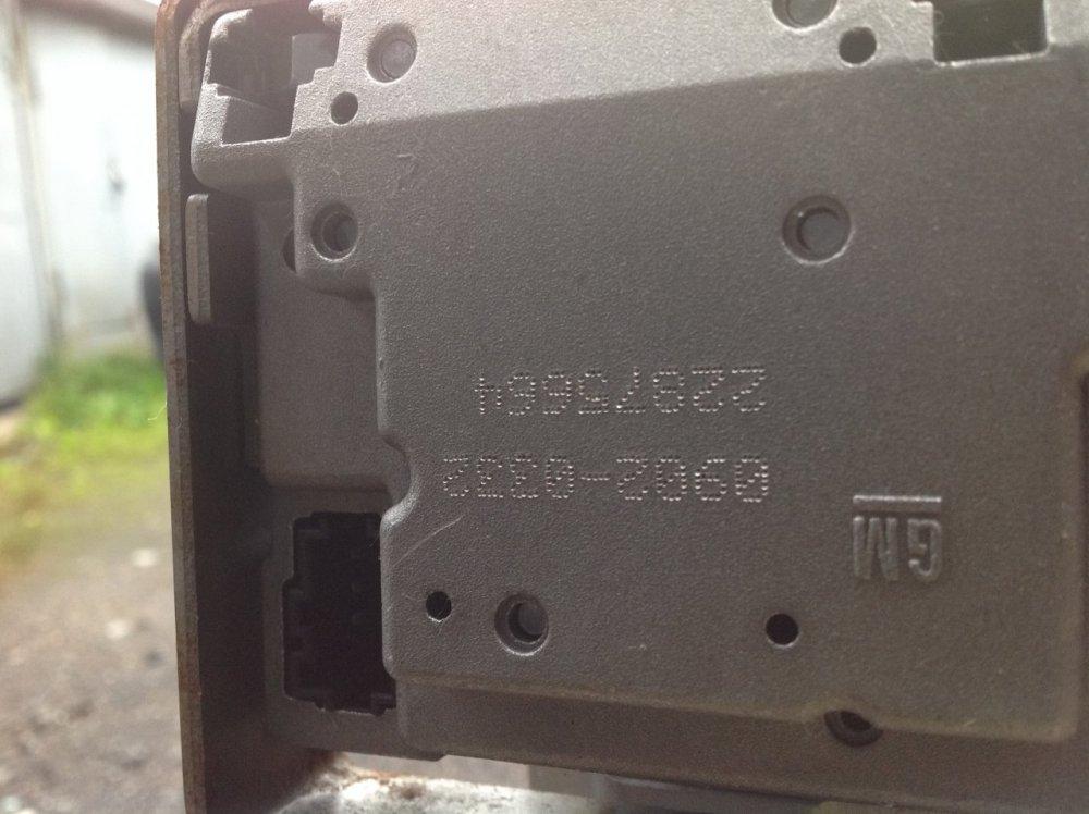 22875664.JPG