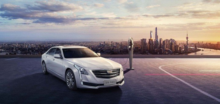 2017-Cadillac-CT6-PHEV-China-720x340.jpeg