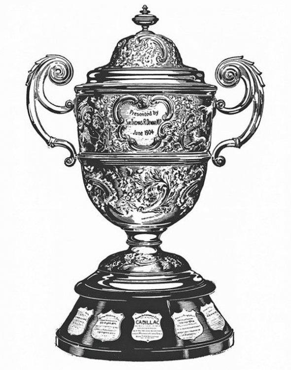 dewar trophy.jpg