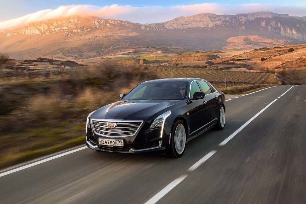 CADILLAC-CT6-SPAIN-DYNAMIC_00010.jpg