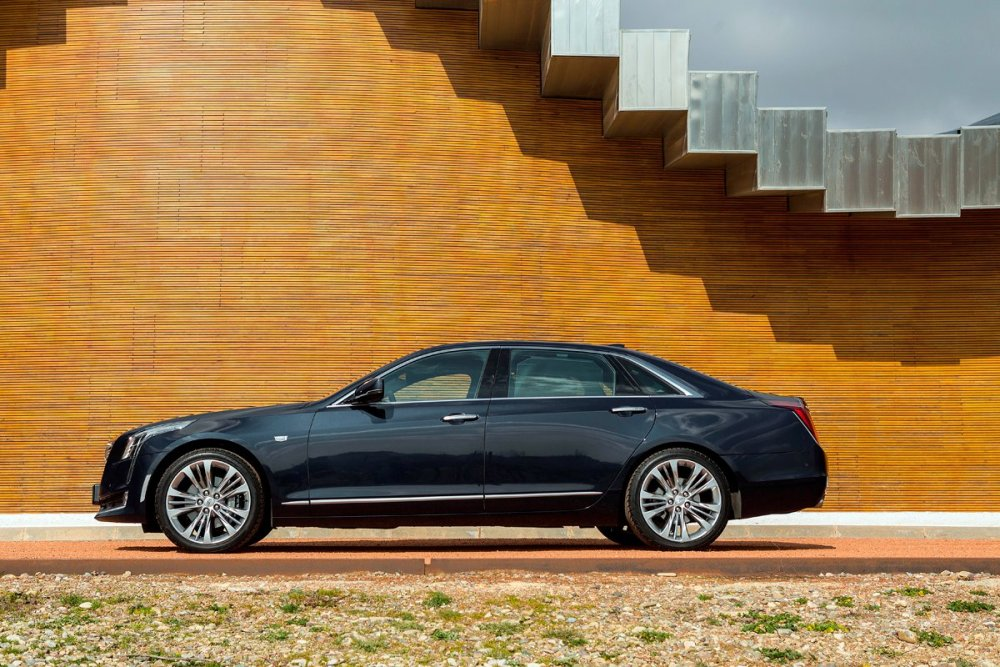 CADILLAC-CT6-SPAIN-STATIC_00009.jpg
