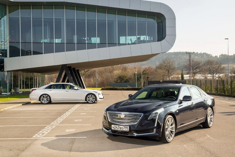 CADILLAC-CT6-SPAIN-STATIC_00052.jpg