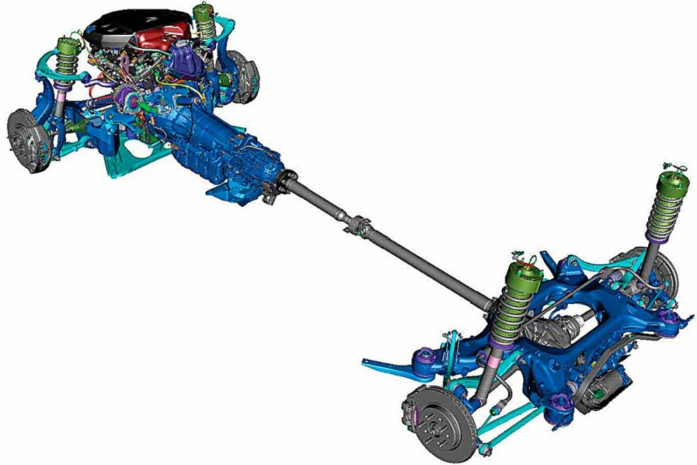 active-chassis-1.jpg