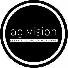 AG.Vision