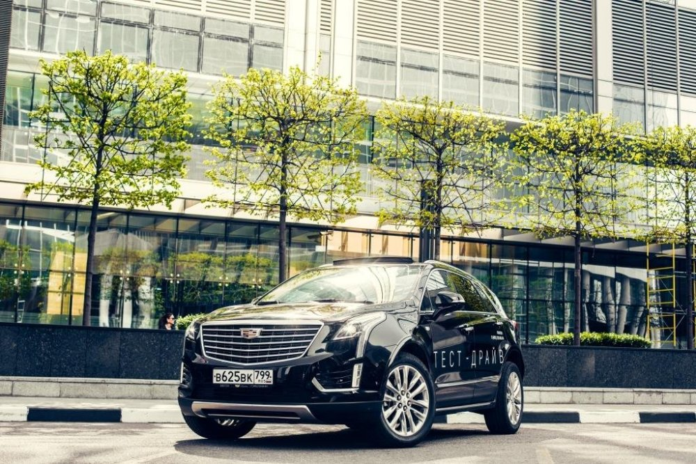 Cadillac_XT5_MC (152 of 160).jpg