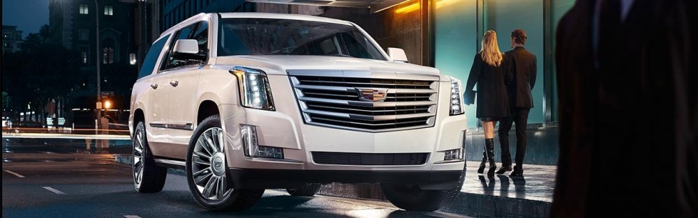 2016-escalade-photo-gallery-exterior-white-city-1280x400.jpg