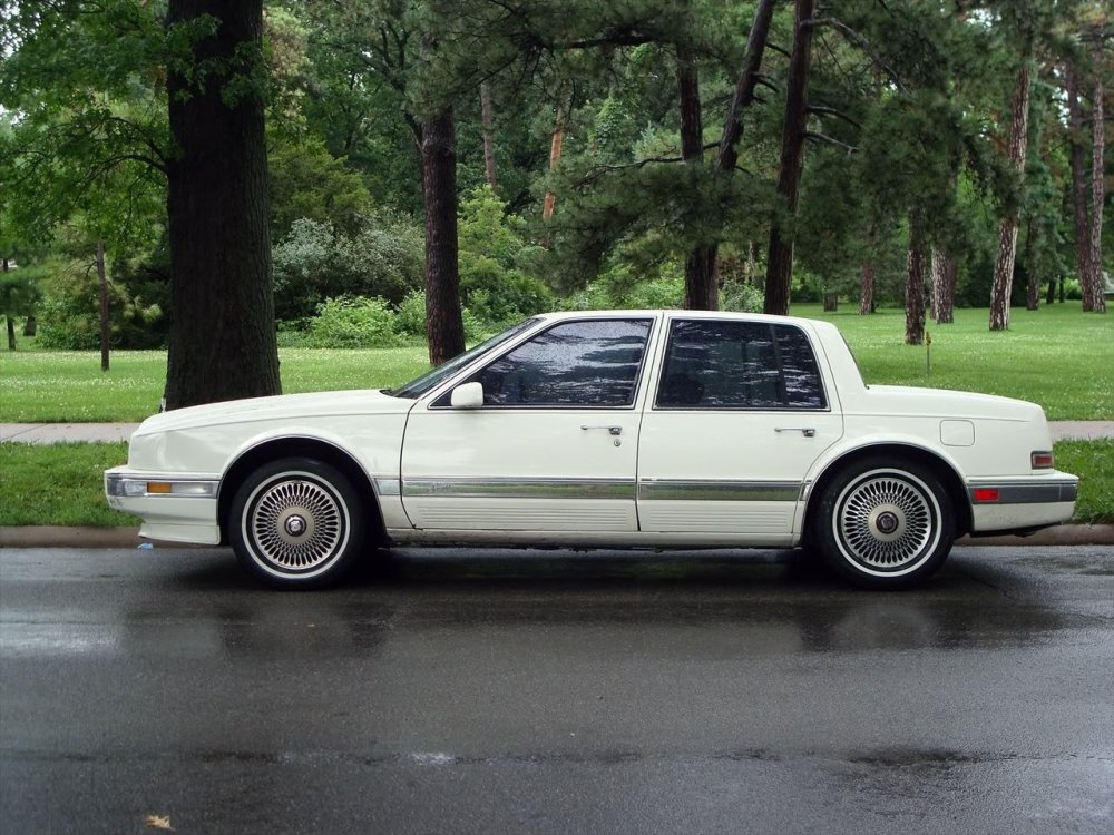 Cadillac-Seville-1990-1.jpg