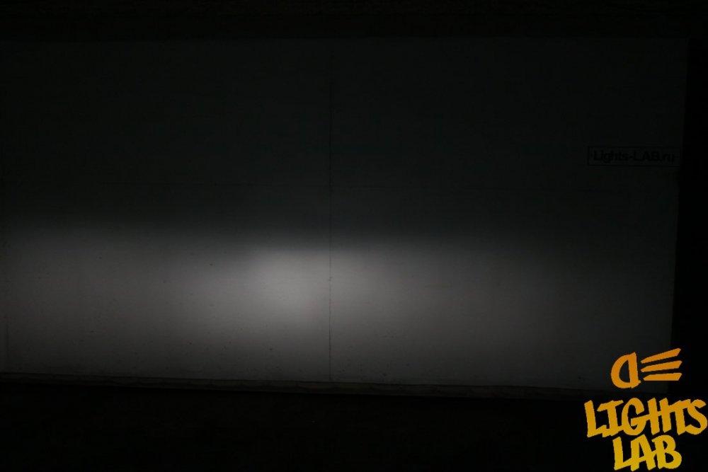 lightslab3032.jpg