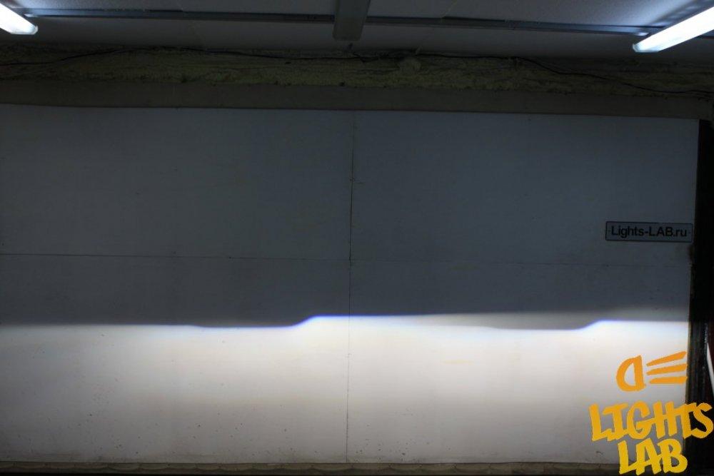 lightslab3038.jpg
