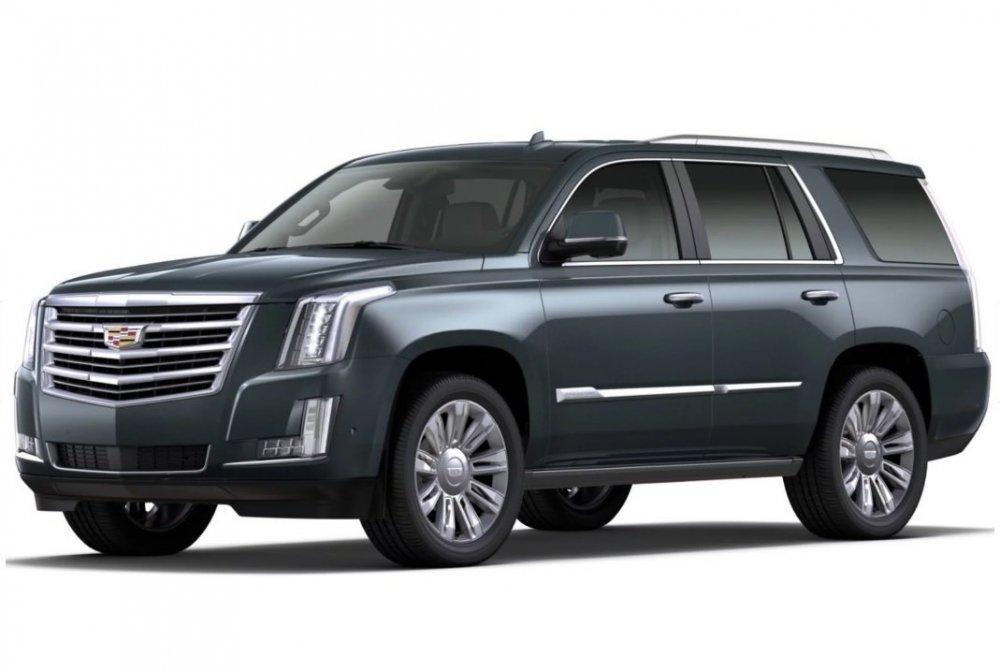 2019-Cadillac-Escalade-Shadow-Metallic-GJI-03-720x5401.thumb.jpg.12c2a383d9d13017b0459ccb41b783b4.jpg