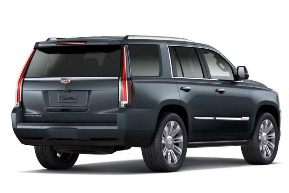 2019-Cadillac-Escalade-Shadow-Metallic-GJI-03-720x5402.thumb.jpg.8be4445eede33beebf20ff0369a1fead.jpg