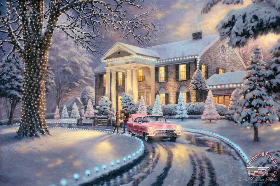 graceland_christmas.jpg