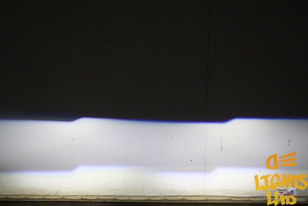 lightslab3288.thumb.jpg.53ddee9fc2cd2178062a237fc144a80b.jpg