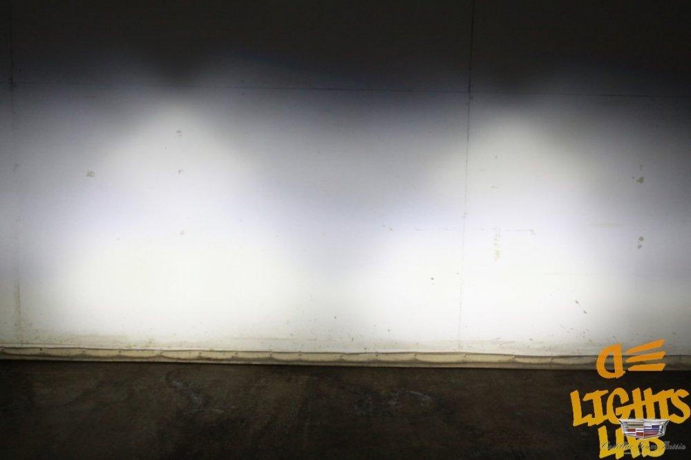 lightslab3289.thumb.jpg.09867948ef0793ec1b6ae2e3d55525e0.jpg