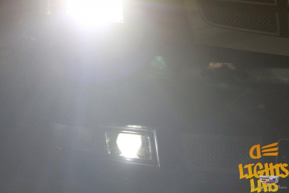 lightslab3291.thumb.jpg.696d4fd1eb613156963760bbe20a11a5.jpg