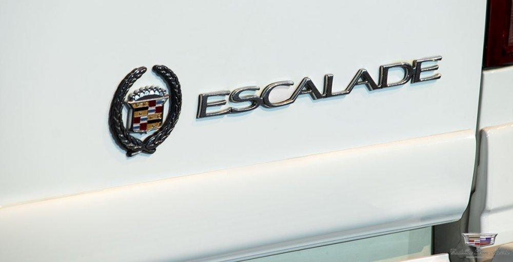 1999_Cadillac_Escalade09.thumb.jpg.72c3144009049d79fe60b1a403f899a6.jpg