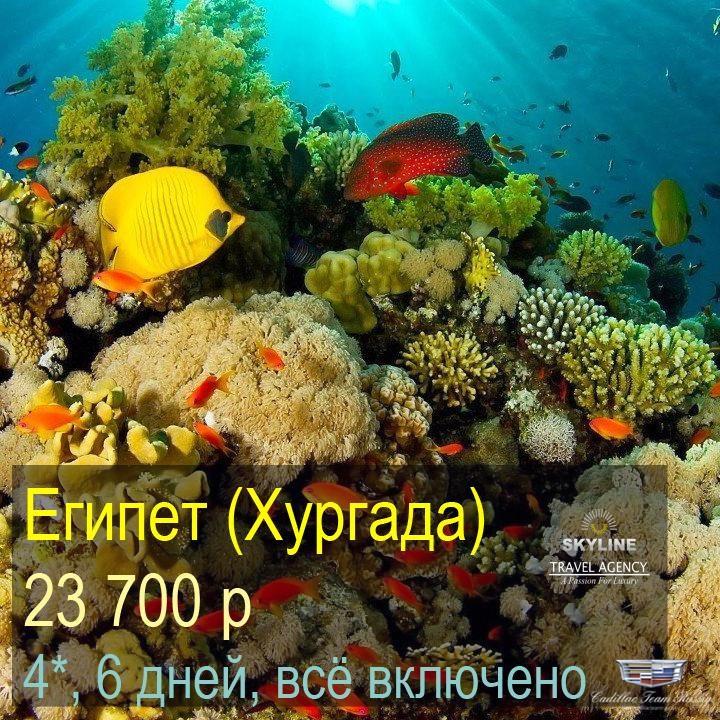 gYsaOfkE1SA копия.jpg