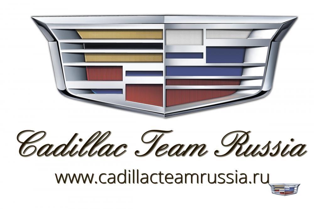 Cadillac_logo_cmik.thumb.jpg.bce58034a05