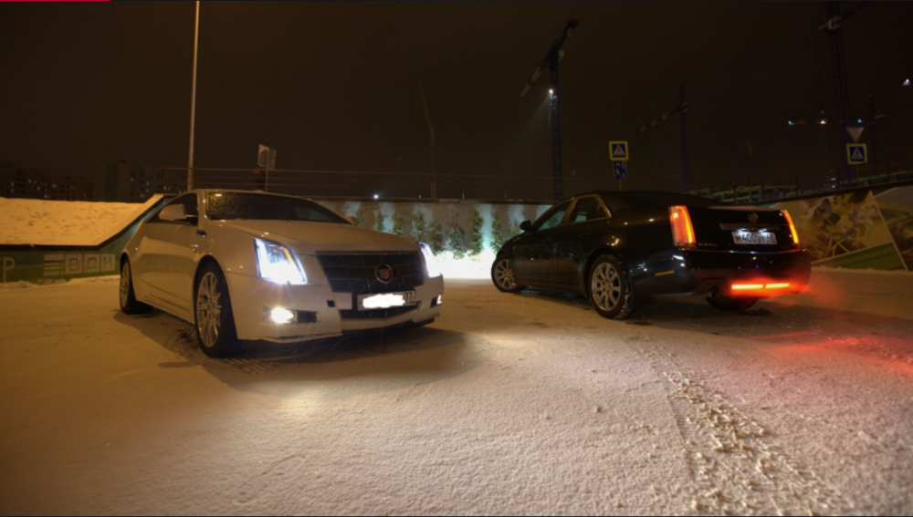 Cadillac.thumb.png.cd2c7446b88c8da63e7b2
