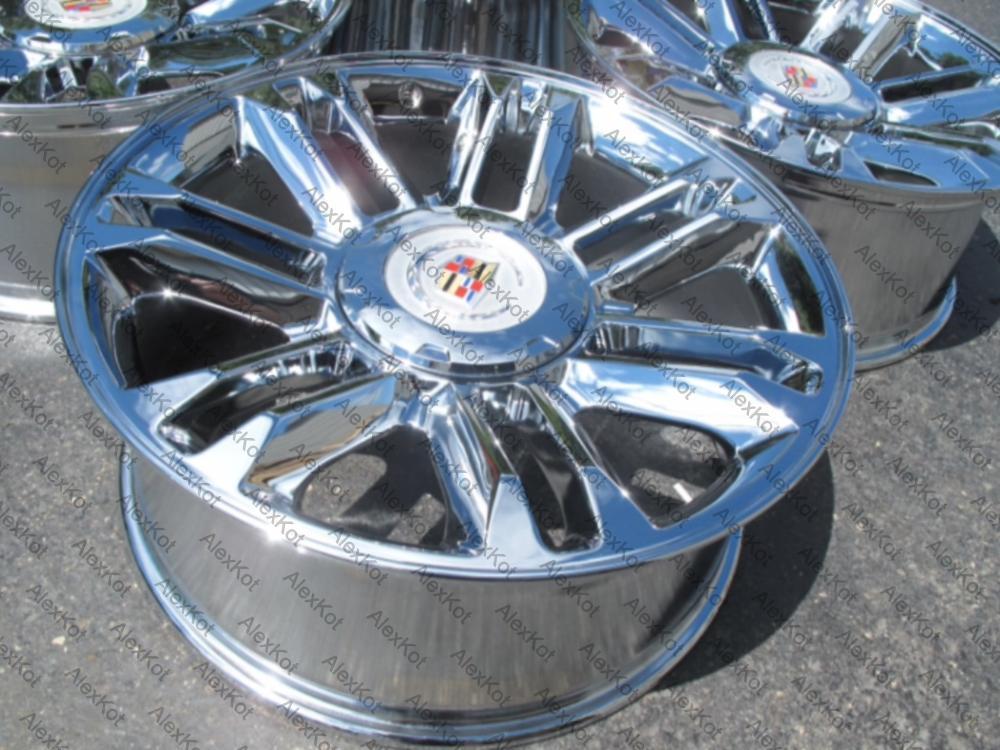 Cadillac 2-min.jpg