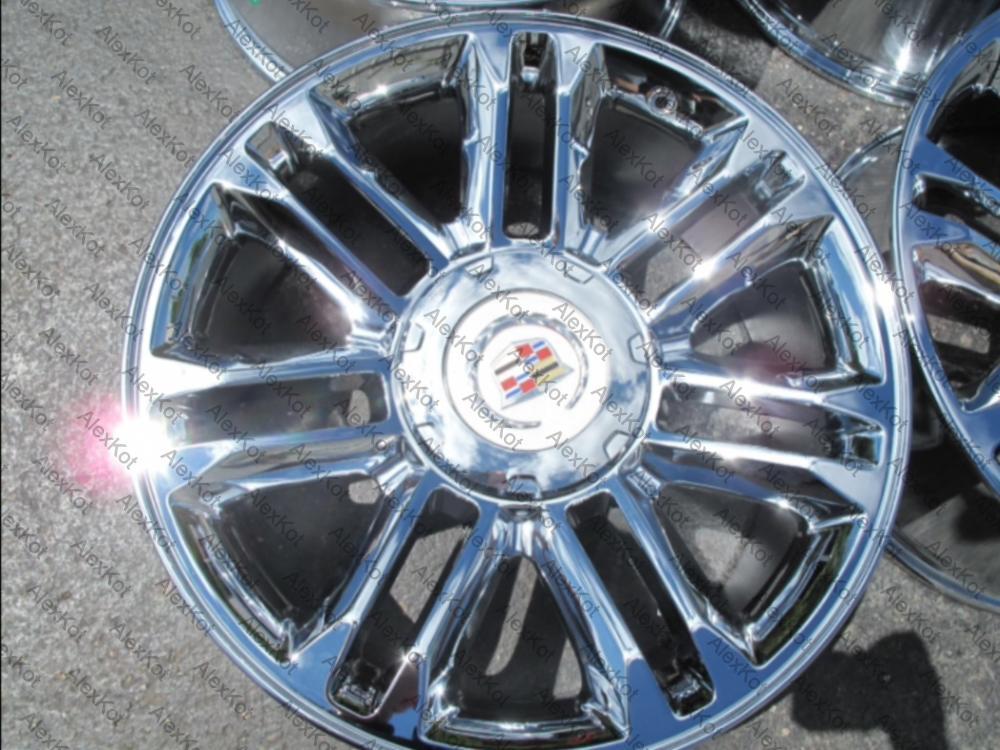 Cadillac 3-min.jpg