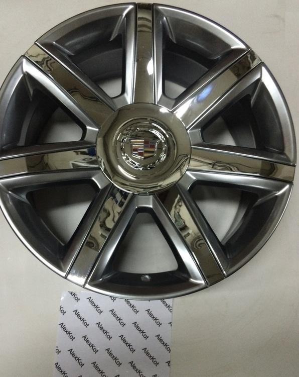 Cadillac 4 (3).JPG