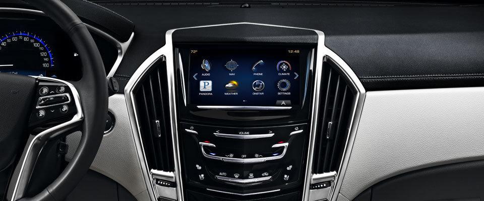 2014-srx-interior-cue-960x400.jpg