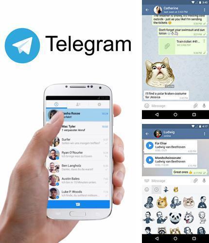 telegram-android[1].jpg